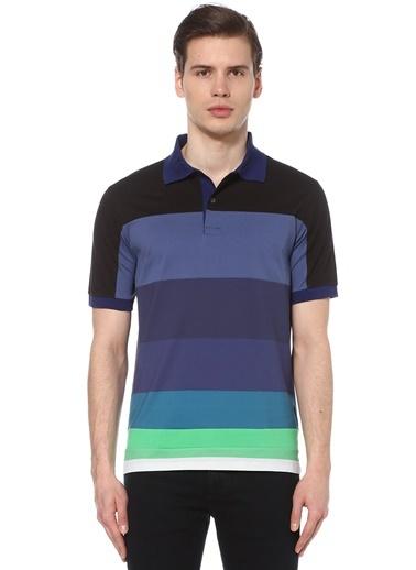 Tişört-Paul Smith